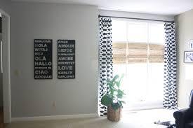 Martha Stewart Bedroom Paint Colors Nimbus Cloud Martha Stewart Paint Could Be A Great Color For