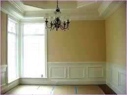decorative wall trim ideas decorative wall trim wall trim ideas home painting ideas for living room