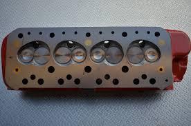 Su Needle Chart Mini Fast Road A Series Engines Longspeed The Mini Classic