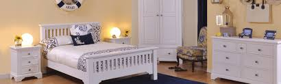 How To Clean White Wood Bedroom Furniture