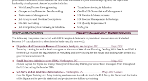Help Me Make My Resume Free Make My Resume for Me for Free Krida 85