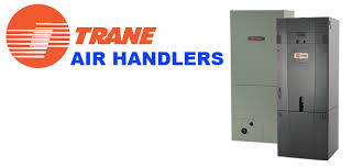 trane m series air handler. trane air handler · handlers are designed to condition and circulate the of your home or office varying m series