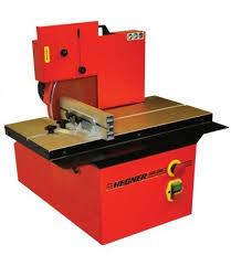 disc sander. hegner bench mounted disc sander 230v 0.75kw c