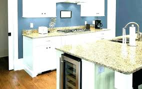 gray kitchen walls with white cabinets grey kitchens with white cabinets light blue kitchen white cabinets blue kitchen white cabinets light within kitchen