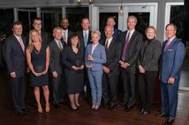 Service Corporation International Honors 2017 Service Excellence Award  Winners NYSE:SCI