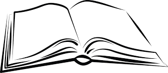 book drawing open book drawing keywords suggestions