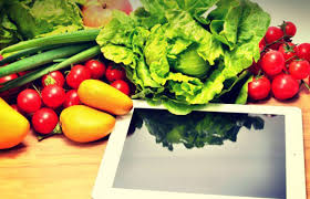 Asian Online Grocery Store Online Grocery Shopping Taking Off In Asia Vf Franchise Consulting