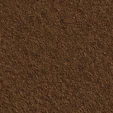 dirt texture seamless. Dirty Tile Aqua.jpg Dirt Texture Seamless