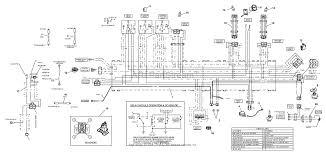 bunton bobcat ryan 642203 bzt 2000 series parts diagram for zoom