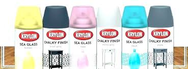sea glass paint glass paint sea glass spray paint sea glass home depot stained glass paint glass paint sea glass paint martha stewart