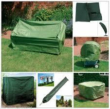 asda furniture set cover waterproof and