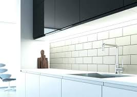 under cupboard led lighting strips. How To Install Led Strip Lights Under Cabinets Counter Light  Lighting Kitchen Cabinet Under Cupboard Led Lighting Strips H