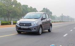 2018 subaru vin decoder. plain subaru suzuki cultus 2017 new celerio other models pakwheels within  and 2018 subaru vin decoder e