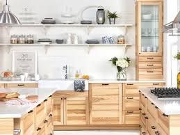 understanding ikea s base cabinet system for kitchens kitchen cabinets
