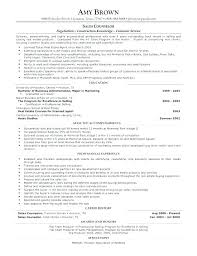 Sample Resume For Leasing Consultant Leasing Agent Resume Sample Leasing Agent Resume Consultant Careers
