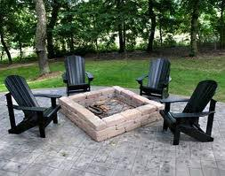 expensive patio furniture. Eucalyptus Patio Chairs Are Much Less Expensive Than Teak And Can Last Nearly As Long Furniture T