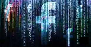 Facebook Inc Nasdaq Fb Market Value Plunges A Record