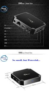 Firmware Update Tv Box X96 Mini 2gb 16gb Smart Amlogic S905w Quad Core  Download User Manual For Android X96 Tv Box - Buy Amlogic S905w Tv Box,Download  User Manual For Android X96