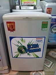 Tủ lạnh 120l đến 339l Máy giặt Nguyên... - Chuyên Mua, Bán Tủ Lạnh, Máy  Giặt Cũ Hải Phòng