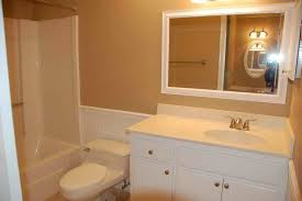 bathrooms cabinets bathroom cabinet refacing