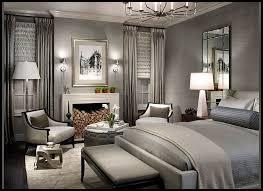 Great DIY Bedroom Sets Bedroom Furniture Building Plans Photo Of Goodly  Diy Furniture