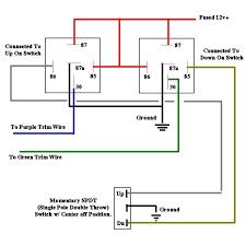car center lock wiring diagram wiring Car Alarm System Wiring Diagram Burglar Alarm Wiring Diagram