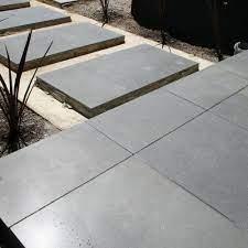 outdoor tiles large concrete pavers