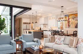 Open Concept Beach House Home Bunch Interior Design Ideas Custom Interior Design Homes Concept