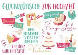 Hochzeitssprüche Für Karten 40 Inspirierende Ideen