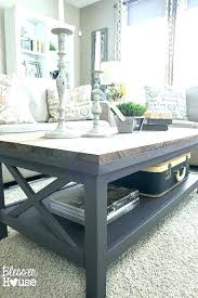 painted wood coffee table white painted wood coffee table white painted wood coffee table best lovable