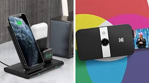 19 Best Tech Gift Ideas for Mother's Day