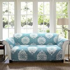 lush decor sophie sofa furniture protector slipcover