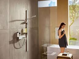 Wellness Im Badezimmer Die Passende Dusche Finden Gesundheit