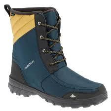 Купить одежду и обувь Quechua 2019 в интернет-магазине с ...