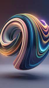 3d Wallpaper Hd Iphone X