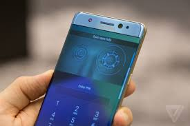 samsung note. samsung galaxy note 7 pictures 3