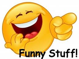 Image result for jokes clipart