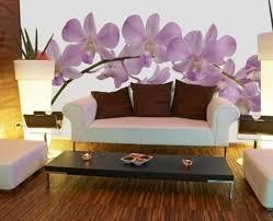 bedroom wallpaper hi res beautiful wall decor ideas desktop