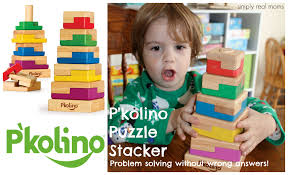 p kolino puzzle stacker problem solving out wrong answers p kolino puzzle stacker problem solving out wrong answers