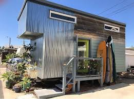 tiny houses for sale california. Residential Property For Sale In Encinitas,CA (MLS Learn More From The Houston Team Tiny Houses California
