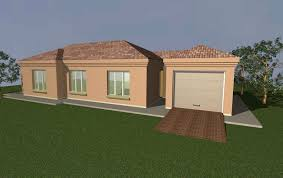 3 bedroom house plans pdf free south africa best house