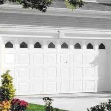 hanson garage doorHanson Overhead Garage Door Service in Palm Desert CA  42200