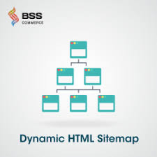 html sitemap icon png