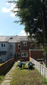 2 Bed House For Rent   Oxford Road Reading RG30