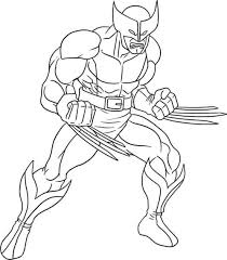 Small Picture 9 Images of Michigan Wolverines Coloring Pages Michigan Football