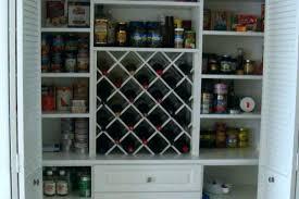 turn closet into pantry turn closet into pantry view larger image turn coat closet into food