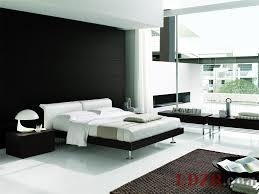 Painting Bedroom Furniture Black Black And White Bedroom Furniture