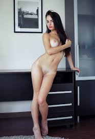 Hot Naked Brunette Women Porn Movie