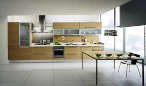 kitchen furniture designs. Modern Wooden Kitchen Cabinets Design Ideas Furniture Designs E