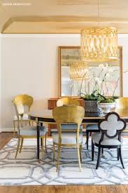 gold accent dining room metal dining chairs contemporary dining chairs dinning table